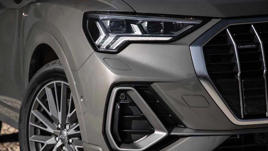 Audi Q3 2019, guía de compra: un señor SUV