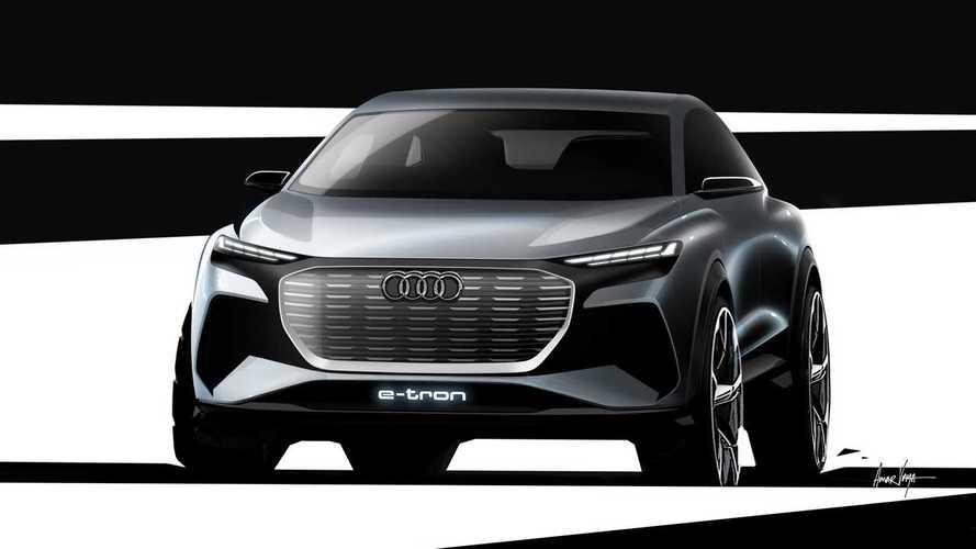 Alle Elektroautos auf dem Genfer Autosalon 2019