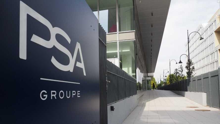 A PSA már a Jaguar Land Rovert is megvásárolná, ám az nem eladó