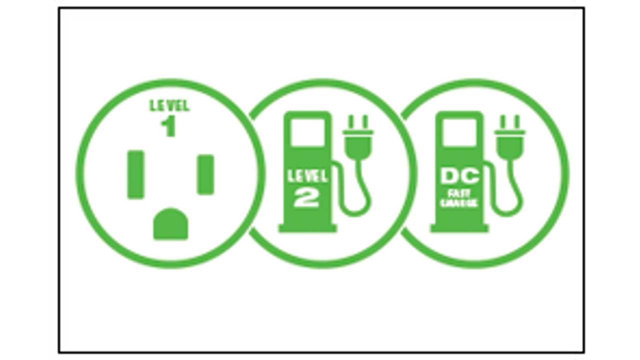 Washington State: 14 Quick-Charge Stations Record Over 10,000 Charging Sessions Since May 2012