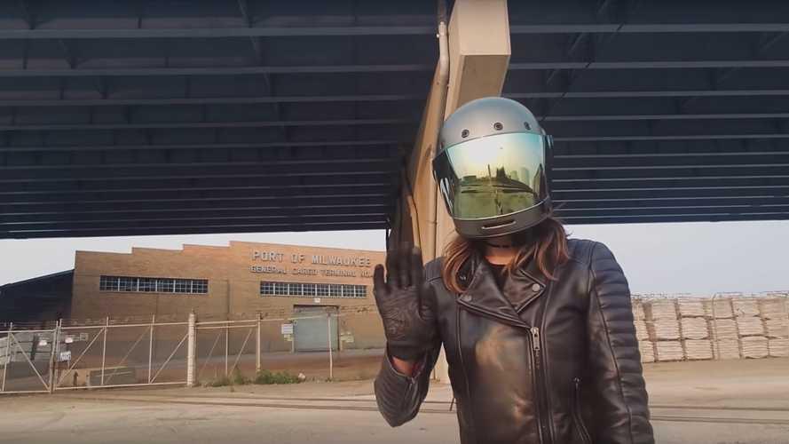 Ducati Scrambler News And Reviews Rideapartcom