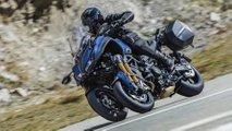 EICMA 2018: Die 10 Motorrad-Highlights