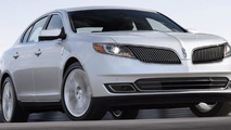 2016 lincoln mks to offer a new 29 liter ecoboost v6 report