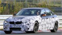 BMW M3 und 3er Touring