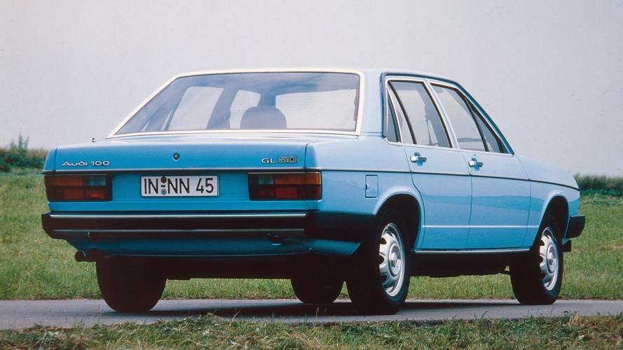 1989 audi 100 quattro exhaust valve manua