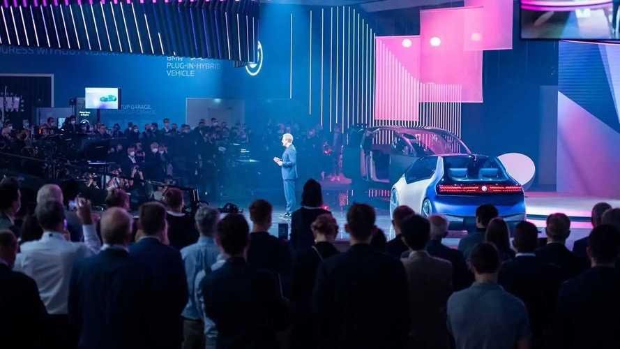 Salone di Monaco IAA 2021, come arrivare, biglietti e novità auto