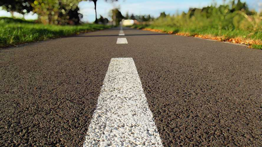 Mobilità sostenibile, il Ministero dei Trasporti offre lavoro