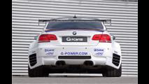 BMW M3 Clubsport