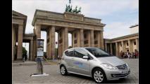 Berlin unter Strom