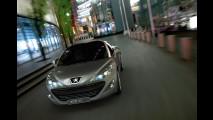 Peugeot RC Z