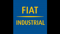 Fiat Industrial Spa