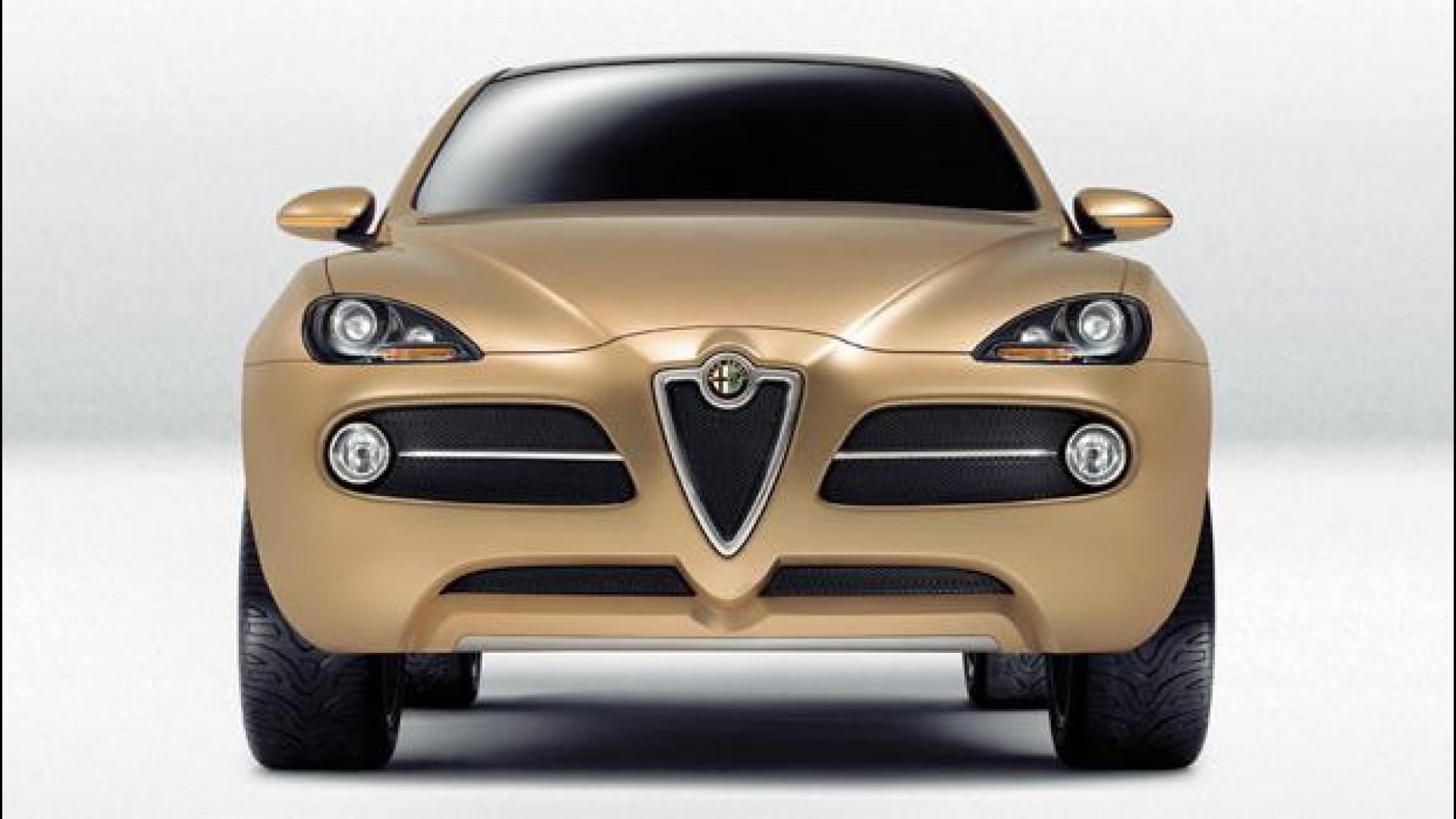 auto ibride italiane