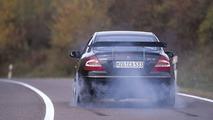 Carlsson CLK-RS