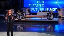 general motors 2035 elektroautos umsteigen
