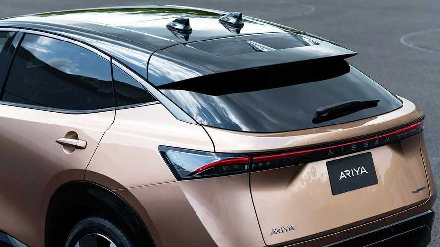 En estudio la bajada del IVA a los coches eléctricos
