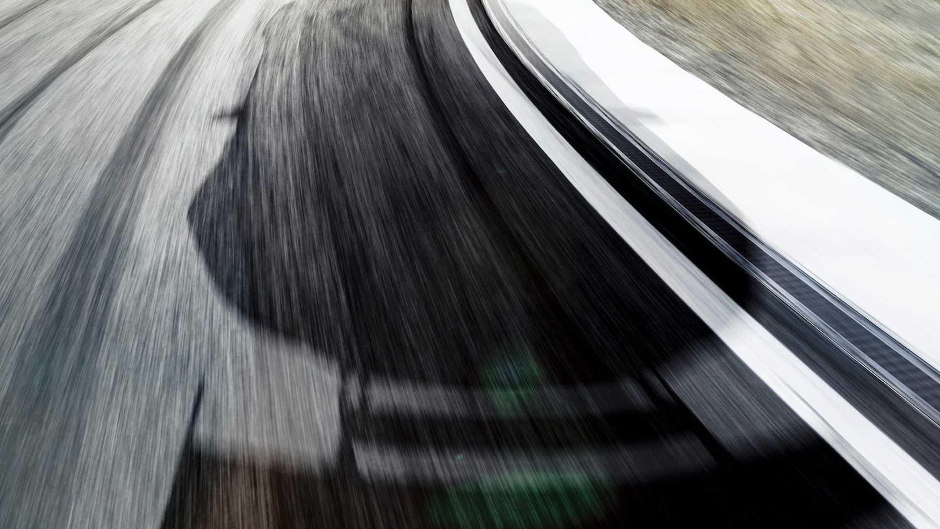 2014 - [Mercedes-AMG] GT [C190] - Page 32 Mercedes-amg-gt-black-series-teaser