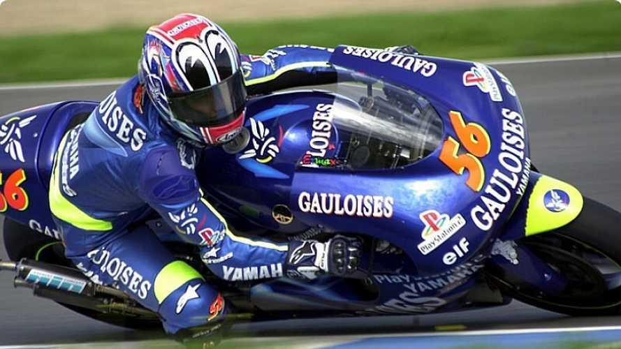 10 equipos de MotoGP que cambiaron de marca de moto