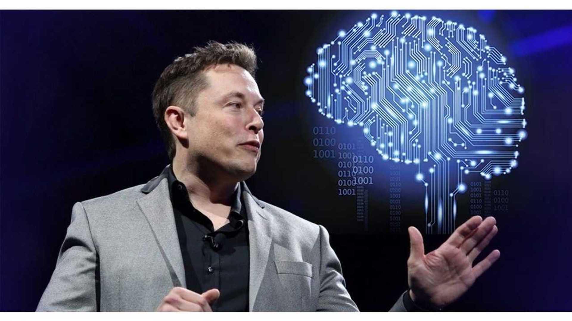Tesla AI Day: Musk ha delle sorprese in serbo per il 19 agosto