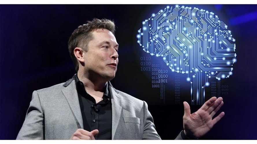 Musk senza confini: con Neuralink vuole ripensare il cervello umano