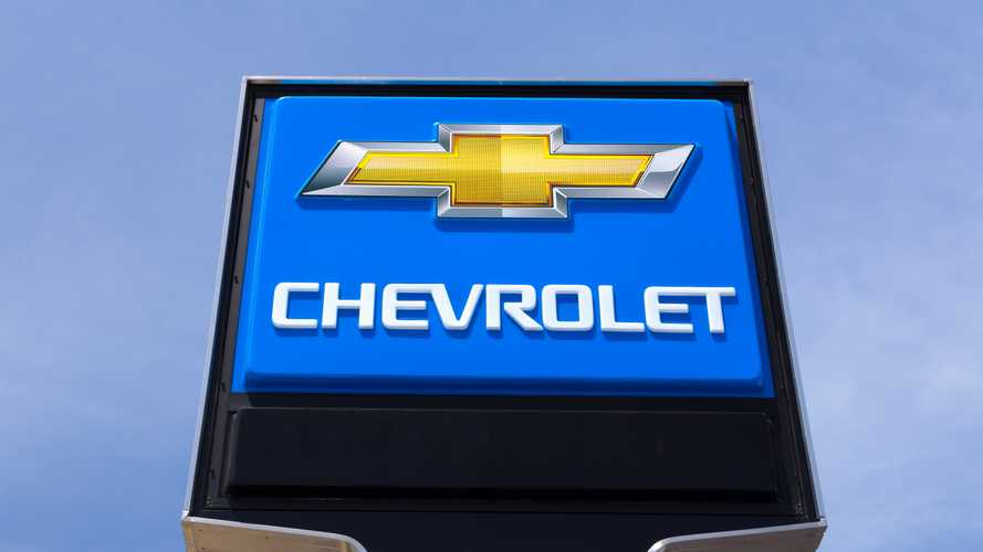 Chevy Warranty: What's Included And What's Not?