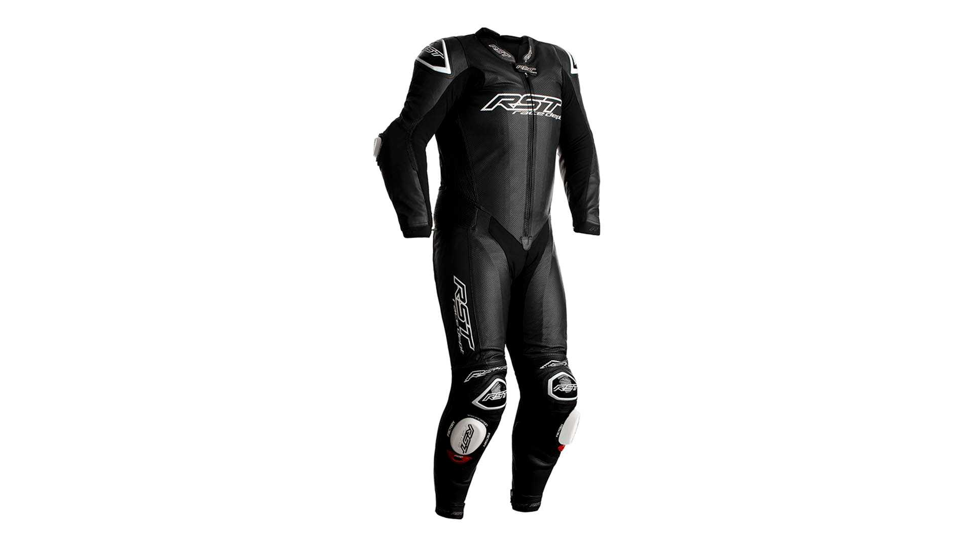 Gamme airbag RST
