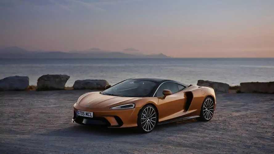 Egyre nagyobb bajban van a McLaren