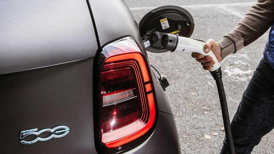 Incentivi auto elettriche e plug-in: che succede dopo il pastrocchio
