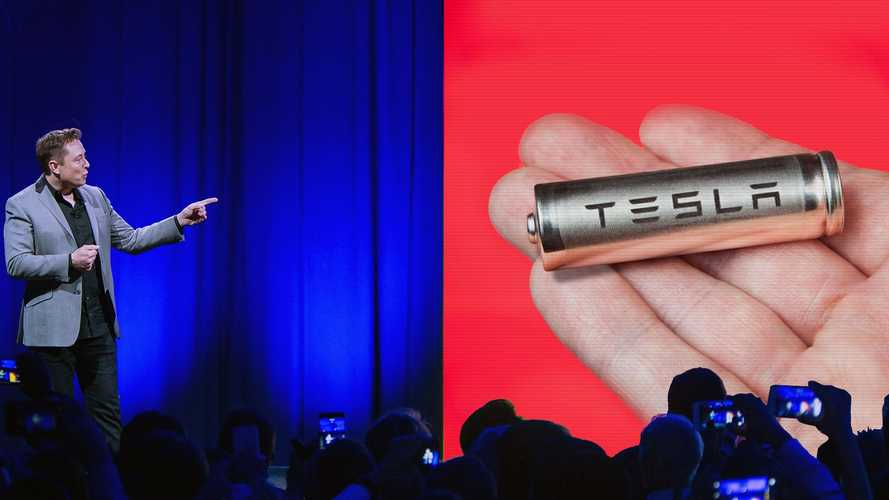 Tesla Battery Day, come seguire la diretta streaming su InsideEVs