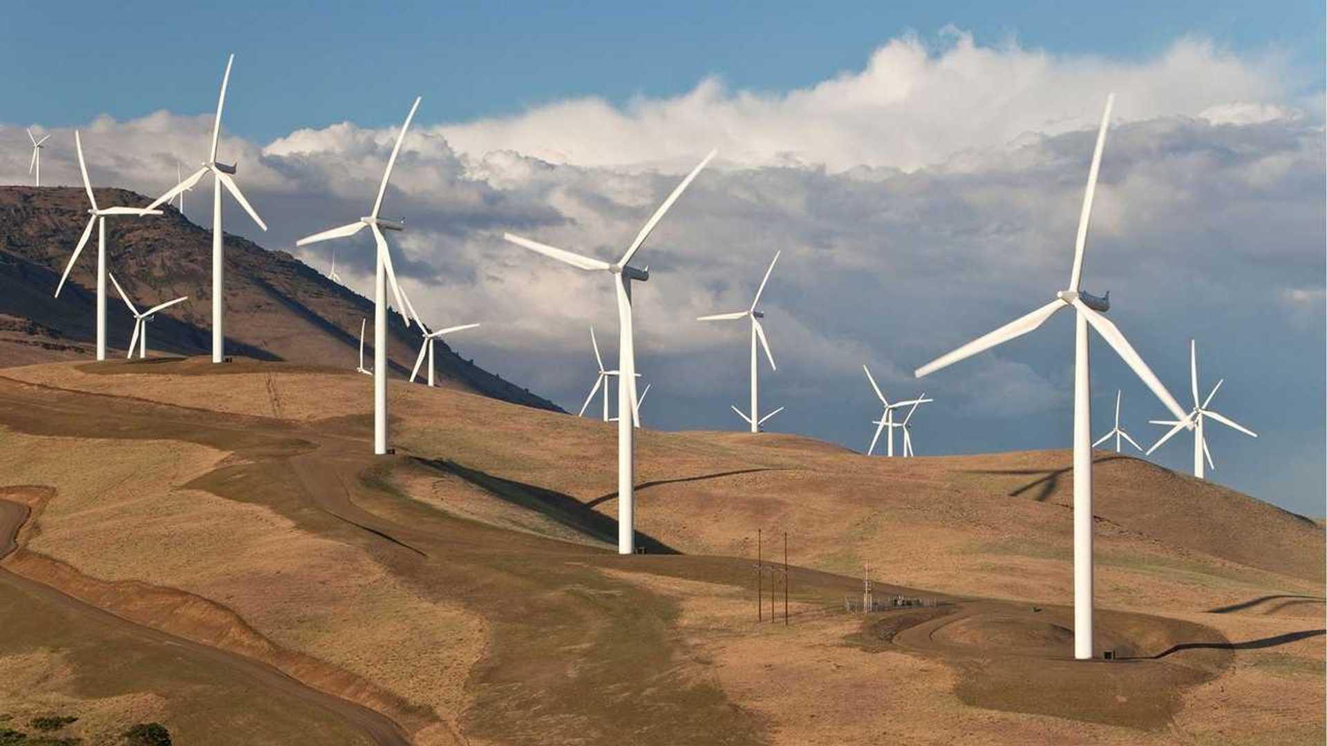 Perché aumentano le bollette (e perché le rinnovabili non c'entrano)