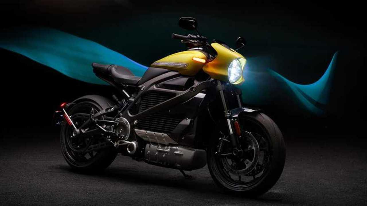 Harley Solar