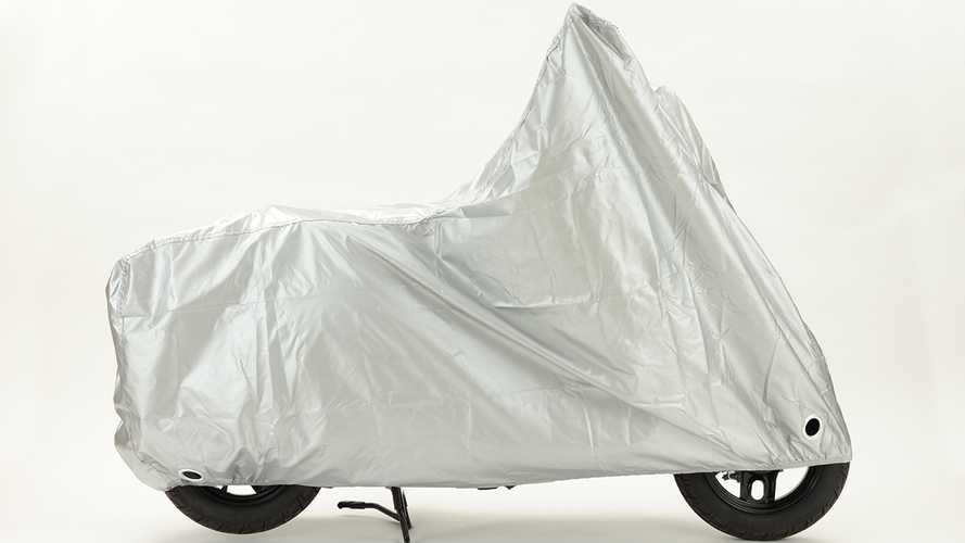 What Are The Best Scooter Covers? (2021)