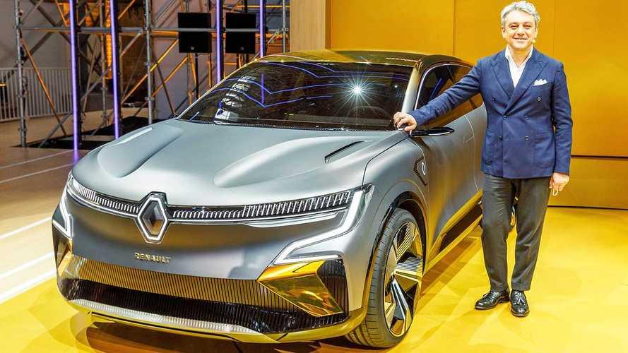 Così cambierà Renault dopo la rivoluzione firmata De Meo