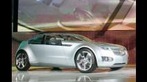 Brennstoffzellen-Volt