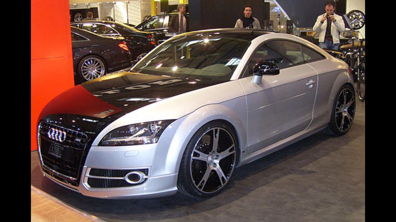 Abt TT-R (Essen 2006)