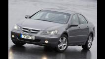 Hightech-Understatement-Car