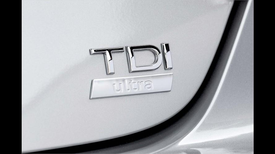 Diesel im Abseits?