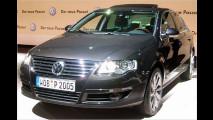 VW-Weltpremiere