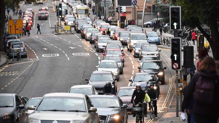 Volkswagen: a dízelmotorok városokból történő kitiltása ijesztő és fölösleges