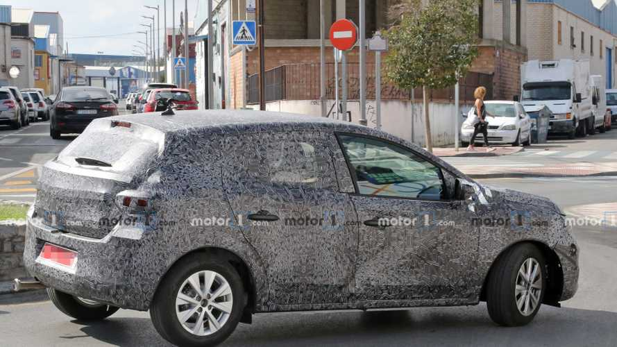 El Dacia Sandero 2020 ya está en marcha: ¿seguirá siendo tan barato?