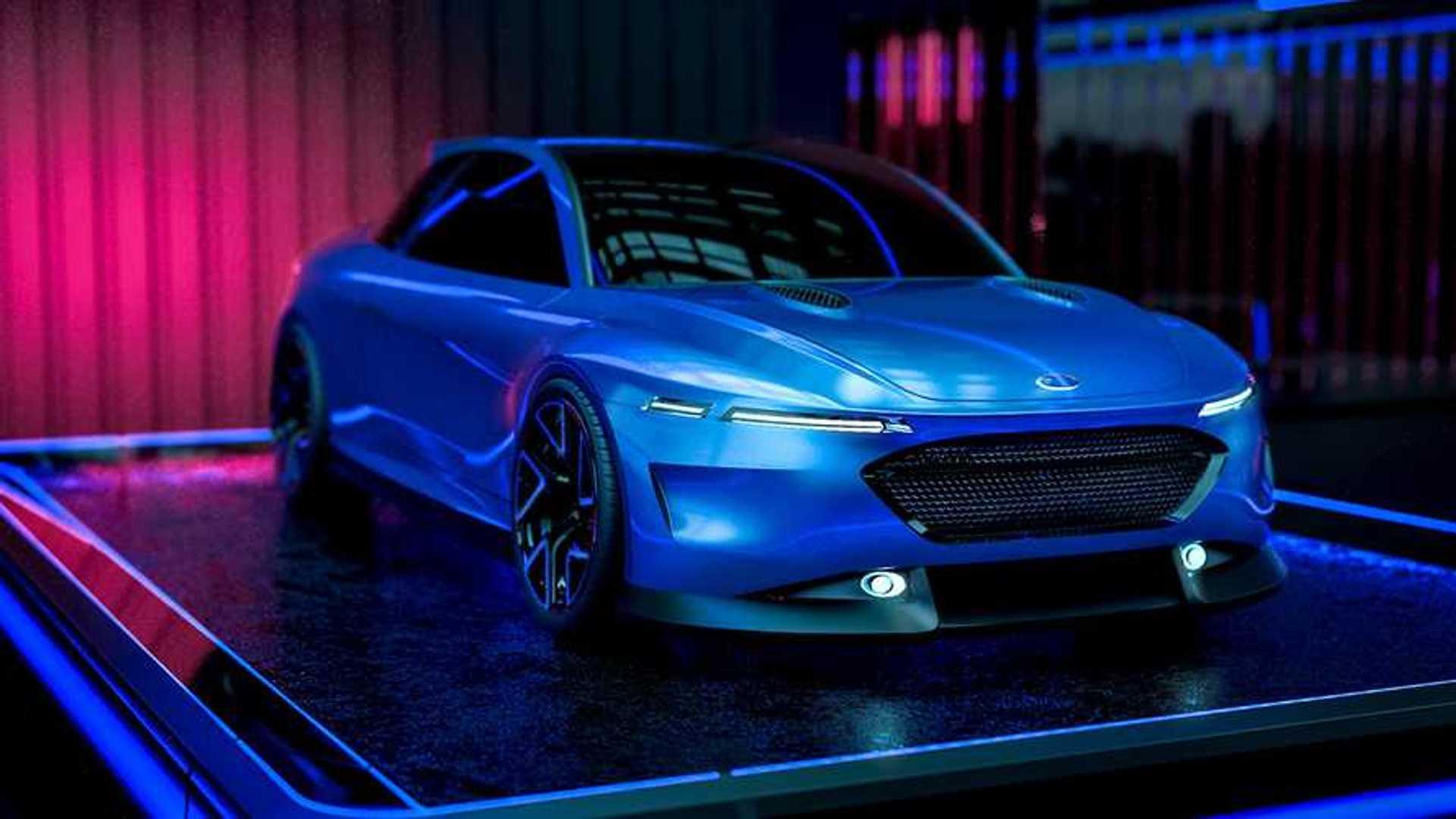2021 Ford Escort Reviews