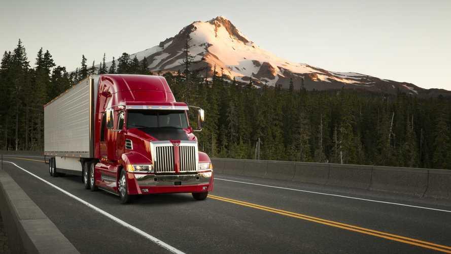 Daimler Trucks porta Western Star a 200mila vendite