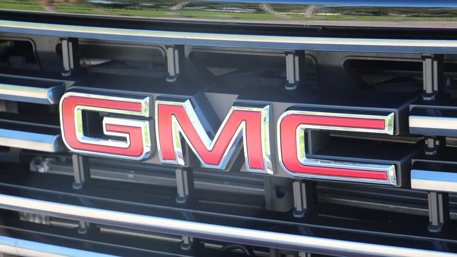 Mark Wahlberg Expands Dealership Business With Buick-GMC Store