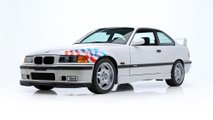 bmw m3 lightweight asta paul walker fastandfurious