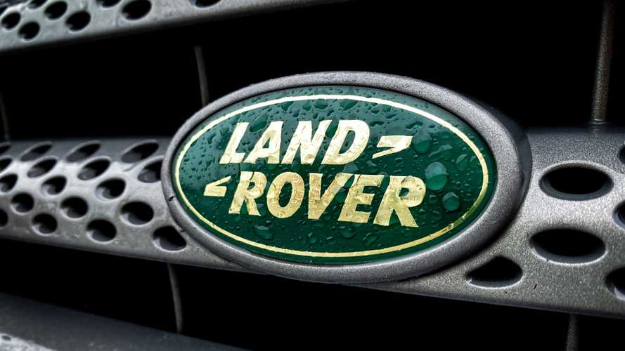 What Does Range Rover's Extended Warranty Cover?