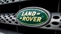 range rover extended warranty