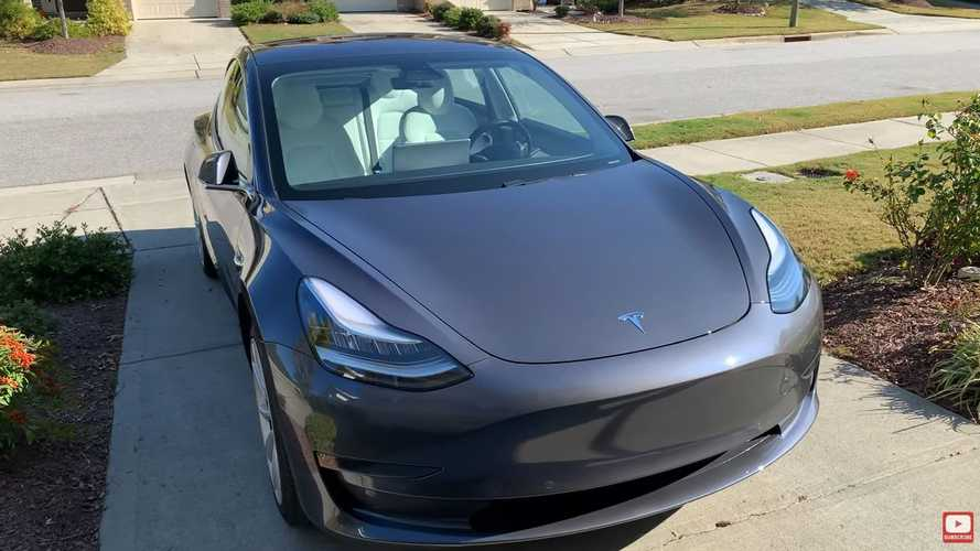 Can You Afford A Tesla Model 3? What Does It Really Cost To Own?
