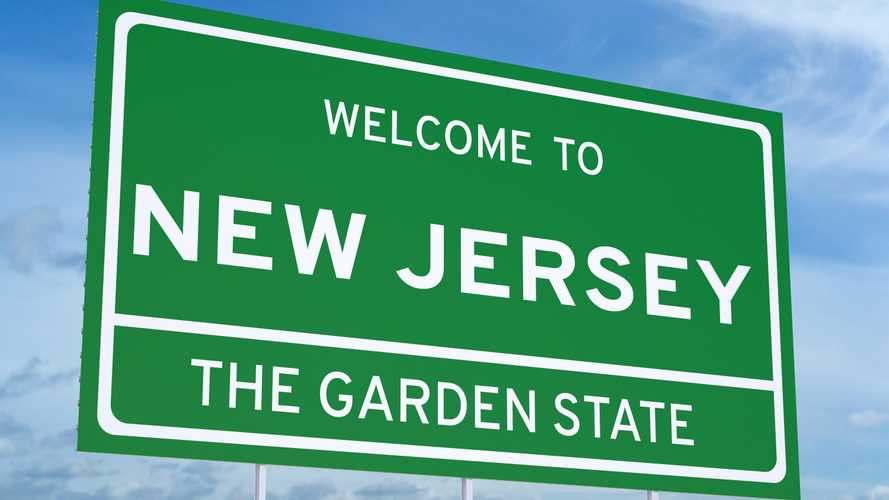 The Most Affordable Car Insurance In New Jersey