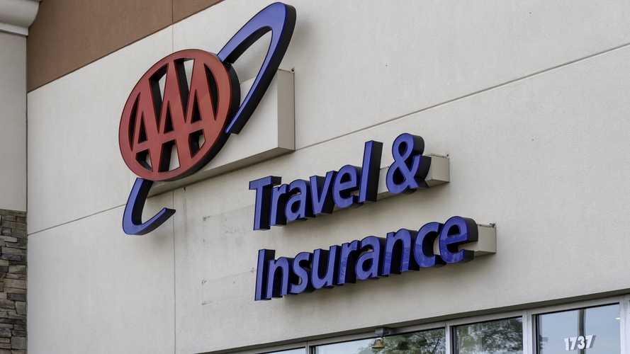 What Discounts Does AAA Offer?