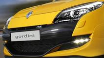 Renault Gordini