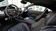 Ferrari California by Anderson Germany 16.08.2010